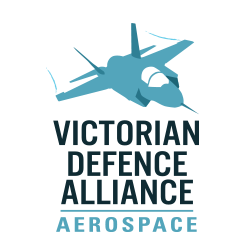 Victorian Defence Alliance Charter - Aerospace