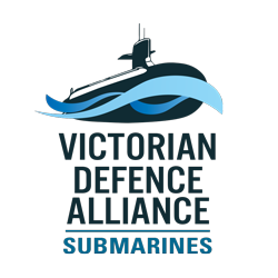 VDA Submarines Committee