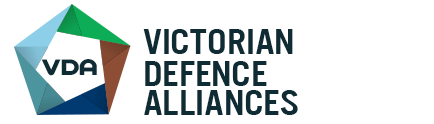 Victorian Defence Alliances